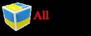 Украинский региональный новостной портал